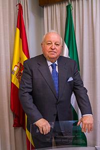 Emilio-Corbacho