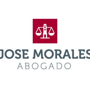 JOSE MORALES ABOGADO