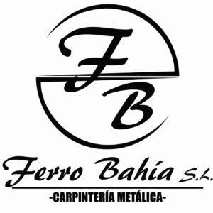 CARPINTERIA MetalICA FERRO BAHIA, S.L.