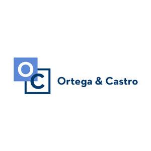 ORTEGA Y CASTRO