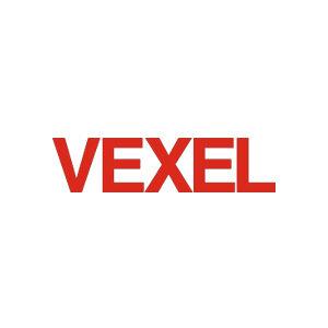 VEXEL ESTUDIO PUBLICITARIO