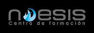 NOESIS FORMACIÓN, S.L.