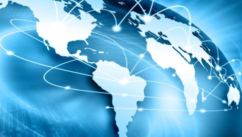 La Ley 14/2013 de Apoyo a los Emprendedores y su Internacionalización.