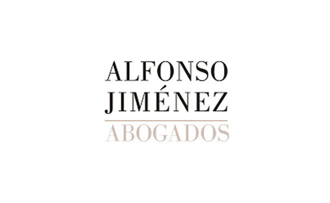 Alfonso Jiménez Abogados