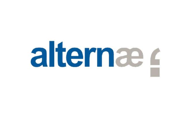 Alternae