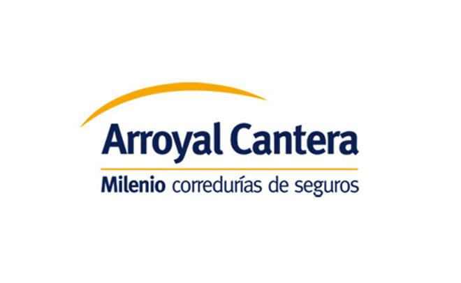 Arroyal Cantera