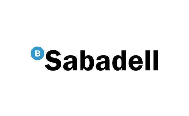 Banco Sabadell, S.A.