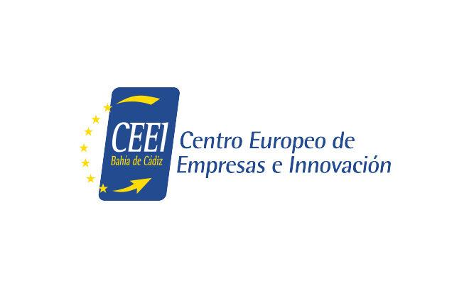 Fund. Bahía de Cádiz para el desarrollo económico