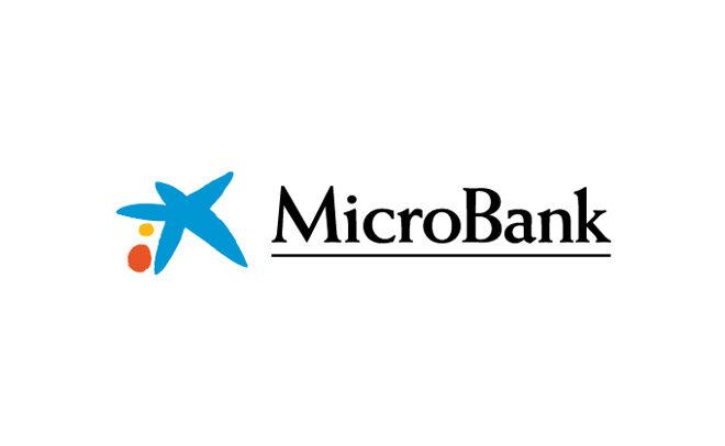 La Caixa-microcrédito