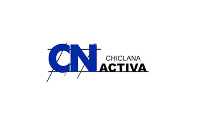 Centro de Negocios y Formación Chiclana activa