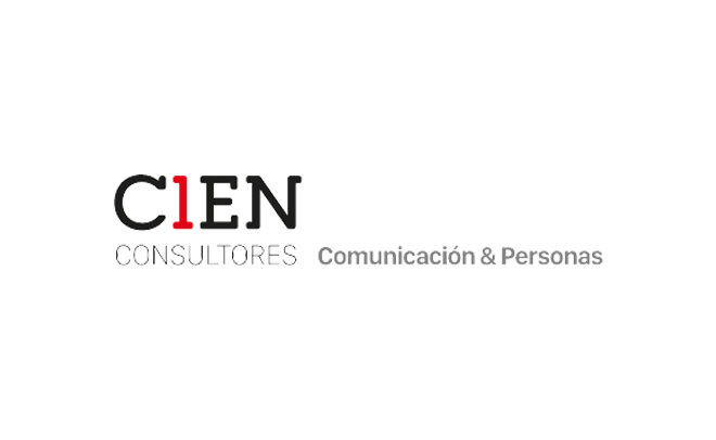 Cien consultores