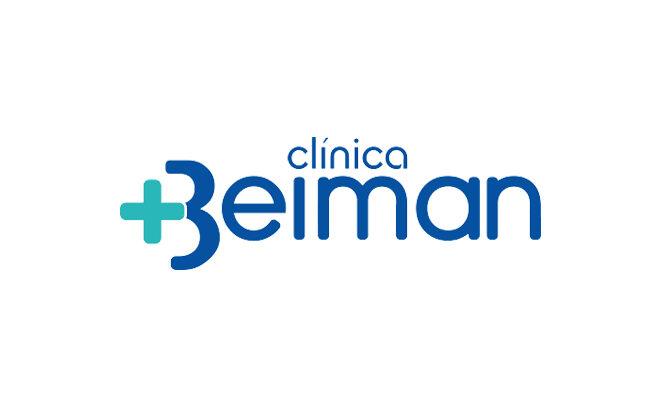 Clínica Beiman