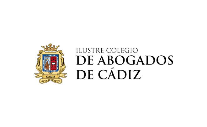 Colegio de Abogados de Cádiz