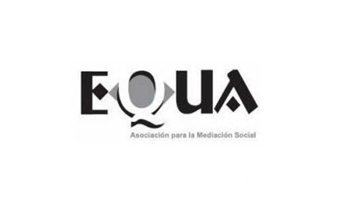 Asociacion Equa