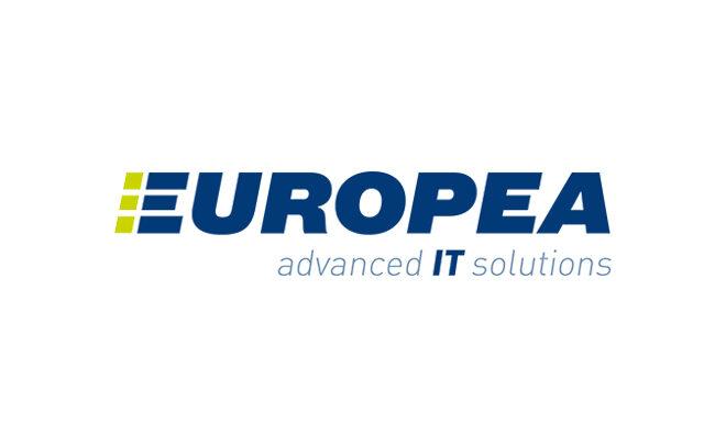 Europea IT