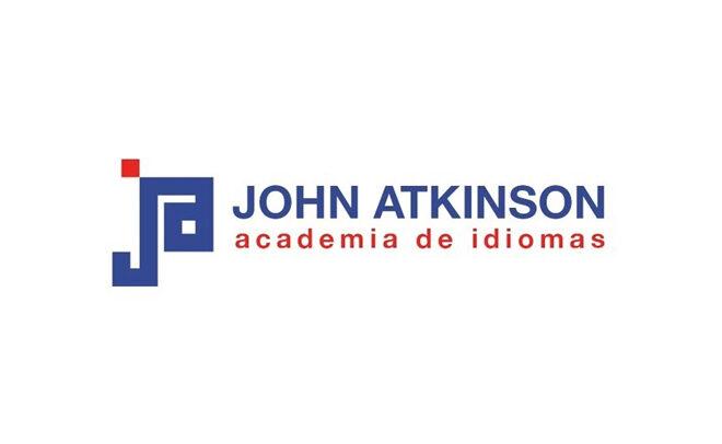 Idiomas Atkinson