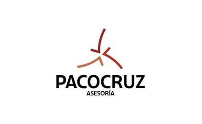 «Despacho profesional» «Paco Cruz Asesoría»