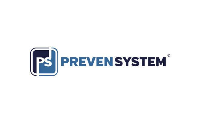 Sistema de gestión de la prevención, prevensystem Cádiz-Chiclana