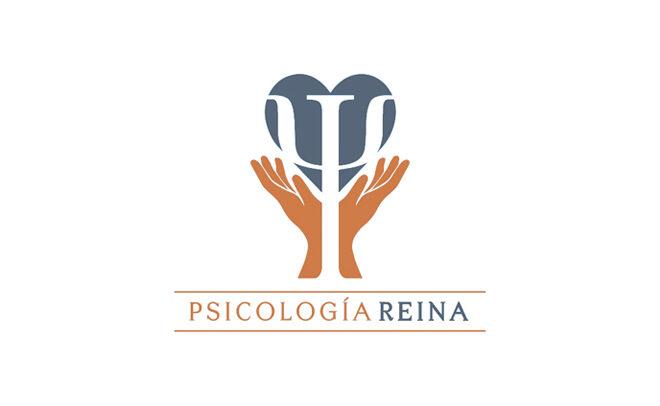 Psicología Reina