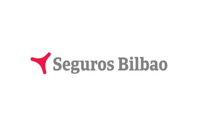 Seguros Macias Galvín, S.L. (Seguros Bilbao)