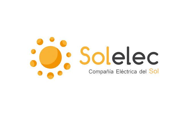 Solelec Iberica, S.L.