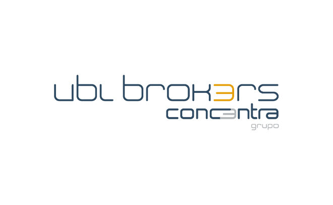 UBL Brokers Grupo Concentra, S.A.