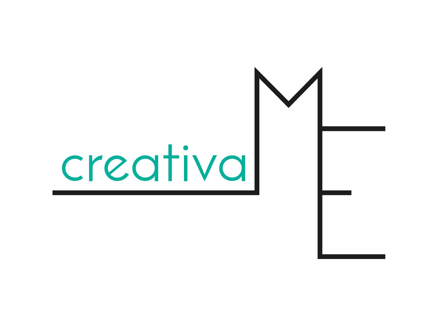 creativaME