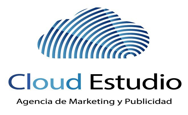 Cloud Estudio