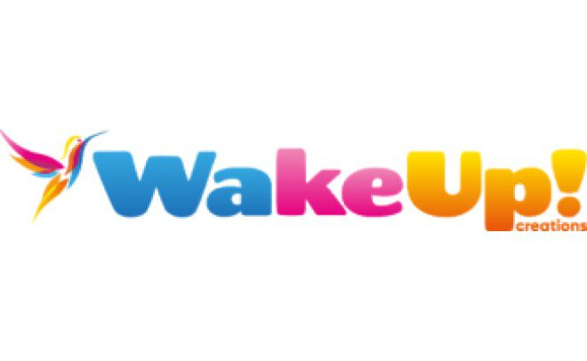 Wake Up! Creations