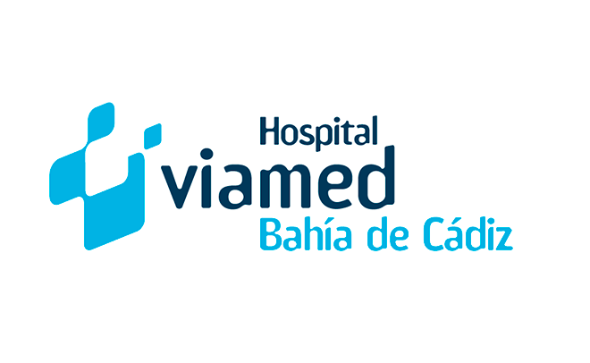 Hospital Viamed Bahía de Cádiz