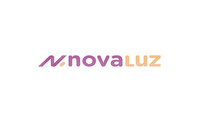 Novaluz Energía