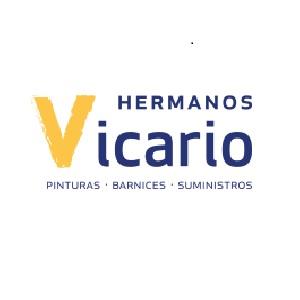 HERMANOS VICARIO GIL, S.L.