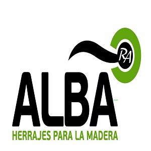 ALBA FERRETERIA, S.L.