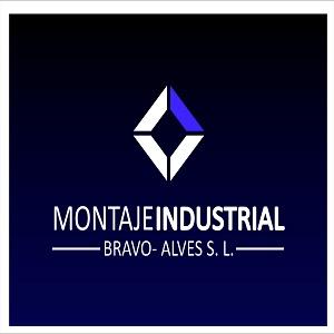 MONTAJE INDUSTRIAL BRAVO-ALVES, S.L.