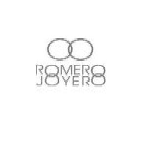 JOYERIA-RELOJERIA ROMERO