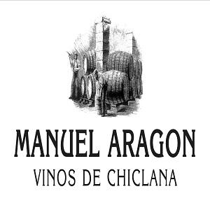 BODEGAS MANUEL ARAGÓN, S.L.