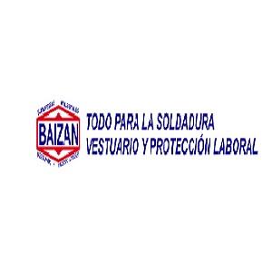 SUMINISTROS BAIZAN