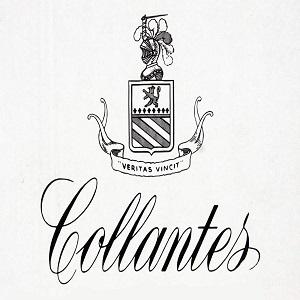 BODEGAS PRIMITIVO COLLANTES, S.A.
