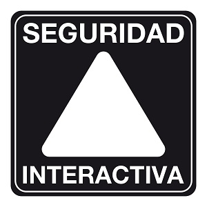 SEGURIDAD INTERACTIVA ESPAÑA S.L.