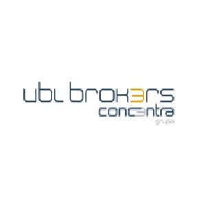 UBL BROKERS, GRUPO CONCENTRA, S.L.