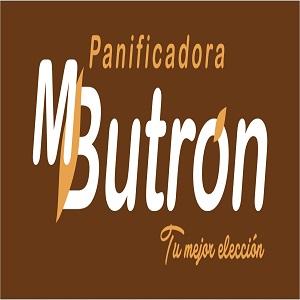PANIFICADORA M. BUTRÓN