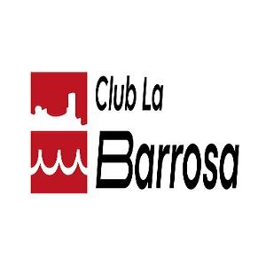 CLUB LA BARROSA