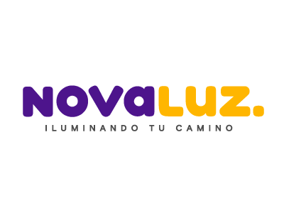 NOVALUZ ENERGÍA, S.L.