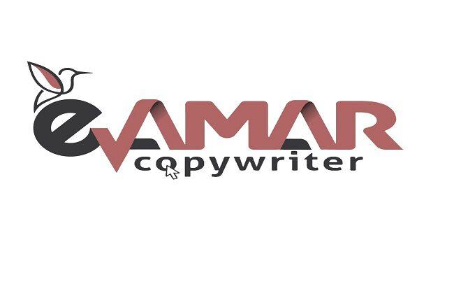 EVAMAR COPYWRITER
