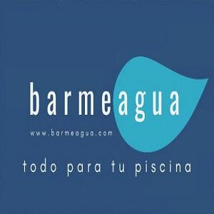 BARMEAGUA, S.L.