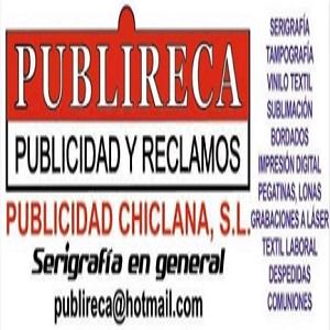 PUBLICIDAD CHICLANA, S.L.