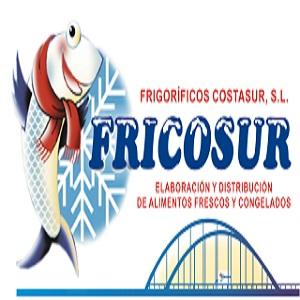 FRIGORIFICOS COSTASUR, S.L.