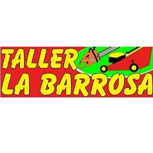 TALLER LA BARROSA