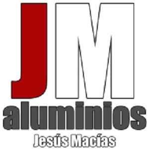 ALUMINIOS JESÚS MACÍAS