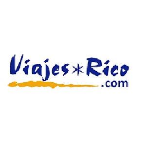 VIAJES RICO, S.A.